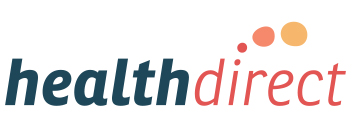 Healthy lifestyle | healthdirect
