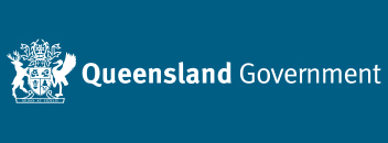 Health and wellbeing | Queensland Government